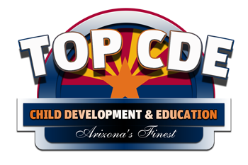top-cde-logo-transparent-editted